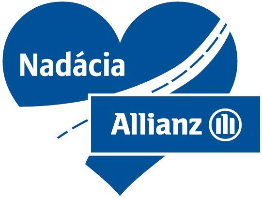 NadaciaAllianz
